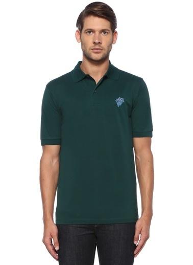 Paul Smith Tişört Yeşil